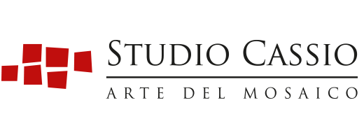 Studio Cassio | The Mosaic Art